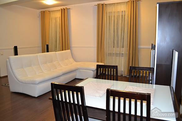 House next to Akademgorodok, Deux chambres (80238), 009