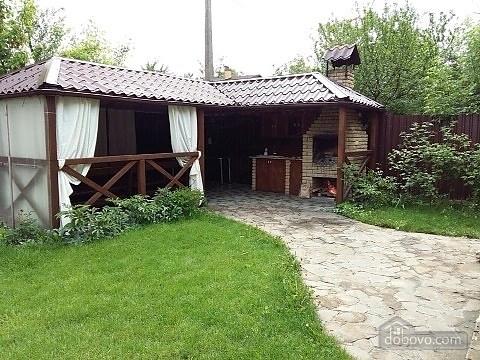 House next to Akademgorodok, Deux chambres (80238), 002