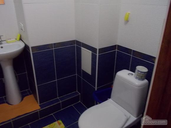 Квартира на Нивках, 1-комнатная (31433), 003