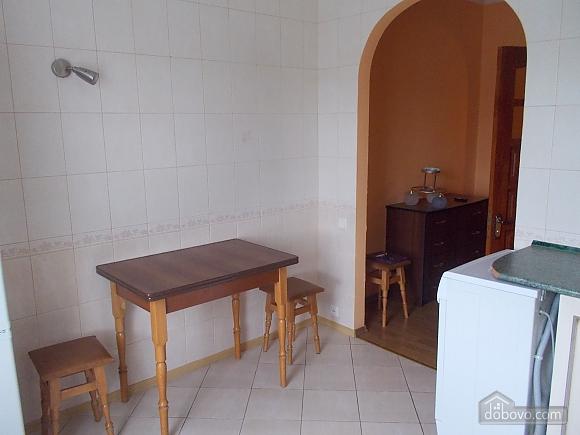 Квартира на Нивках, 1-комнатная (31433), 004