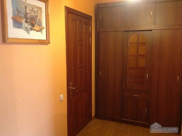 Квартира на Нивках, 1-комнатная (31433), 006