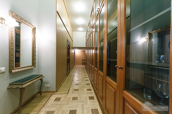 Apartment with second floor in the center, Due Camere (51494), 002