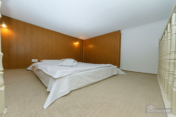 Apartment with second floor in the center, Due Camere (51494), 021