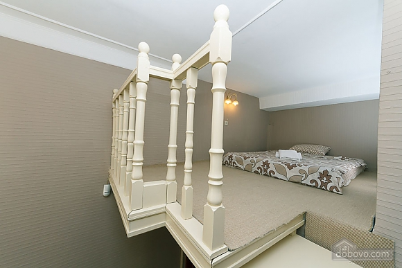 Apartment with second floor in the center, Due Camere (51494), 028