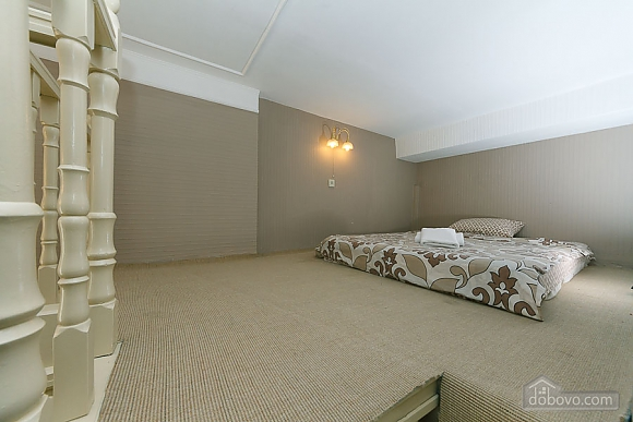 Apartment with second floor in the center, Due Camere (51494), 029