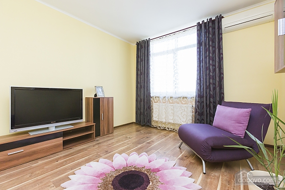 Nice apartment near the park, Monolocale (48609), 002