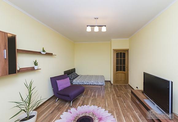 Nice apartment near the park, Monolocale (48609), 003
