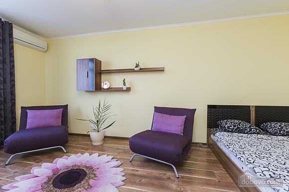 Nice apartment near the park, Monolocale (48609), 001