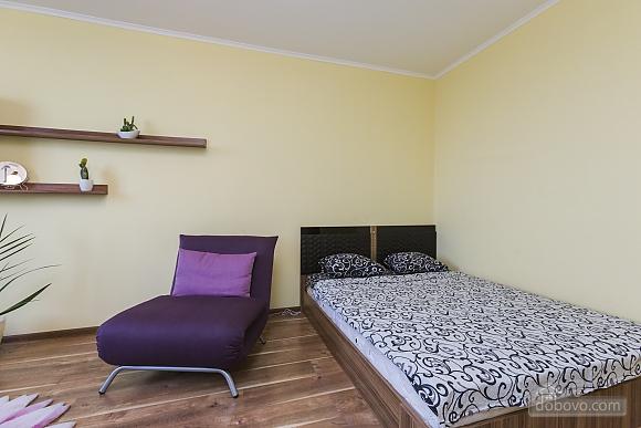 Nice apartment near the park, Monolocale (48609), 004