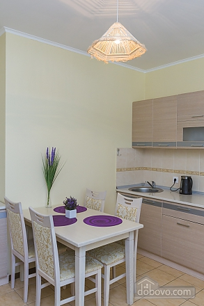 Nice apartment near the park, Monolocale (48609), 005