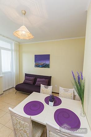 Nice apartment near the park, Monolocale (48609), 006