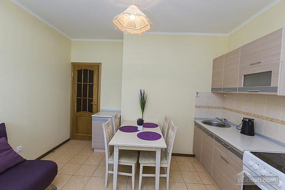 Nice apartment near the park, Monolocale (48609), 007