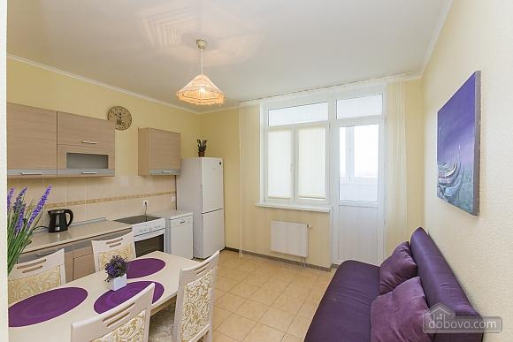 Nice apartment near the park, Monolocale (48609), 008