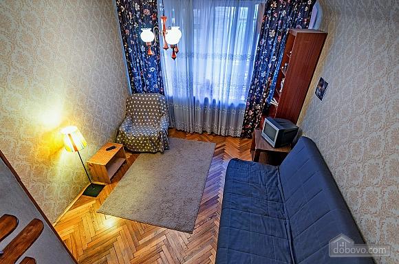 Великолепная квартира, 1-комнатная (81909), 002