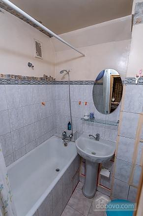 Великолепная квартира, 1-комнатная (81909), 004
