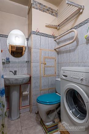 Великолепная квартира, 1-комнатная (81909), 005