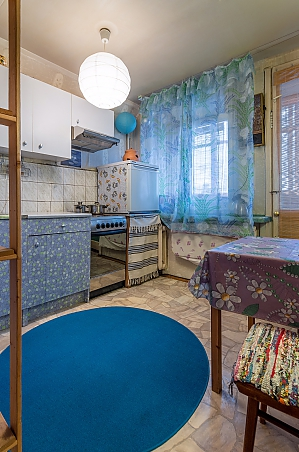 Nice apartment, Studio, 006
