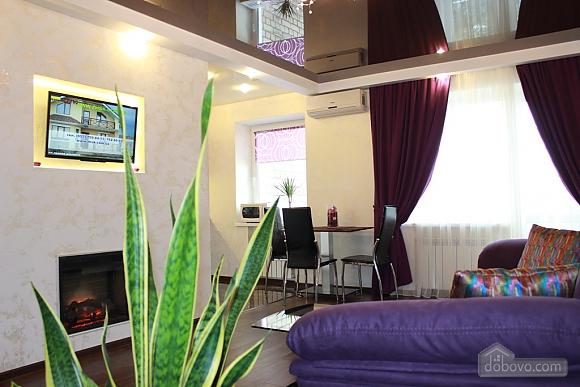 New elite apartment in the center of the city, Un chambre (63063), 001