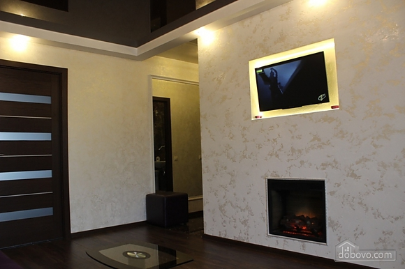 New elite apartment in the center of the city, Un chambre (63063), 007