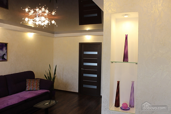 New elite apartment in the center of the city, Un chambre (63063), 008