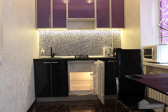 New elite apartment in the center of the city, Un chambre (63063), 009
