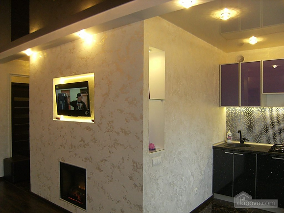 New elite apartment in the center of the city, Un chambre (63063), 004