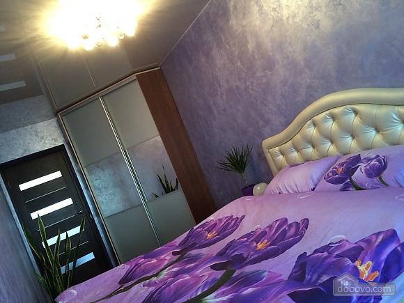 New elite apartment in the center of the city, Un chambre (63063), 012
