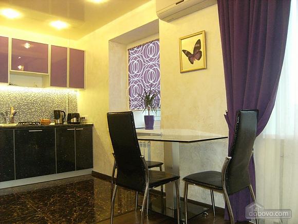 New elite apartment in the center of the city, Un chambre (63063), 016