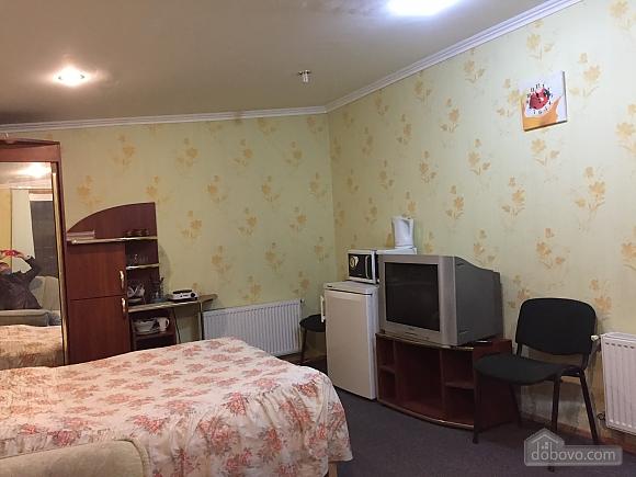 Домик в центре города, 1-комнатная (89338), 003