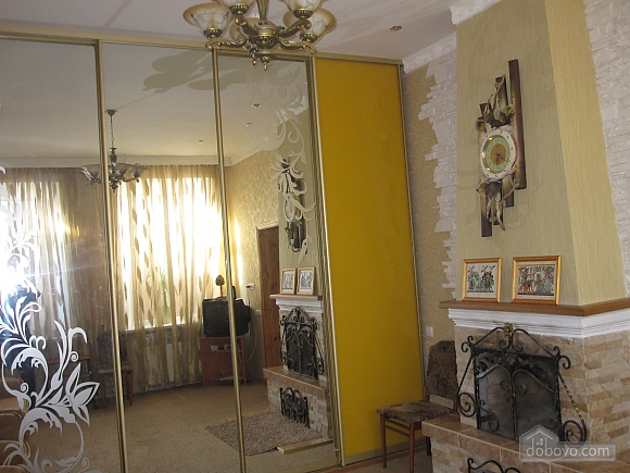 House with two spacious bedrooms, Due Camere (24682), 002