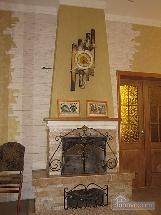 House with two spacious bedrooms, Due Camere (24682), 003