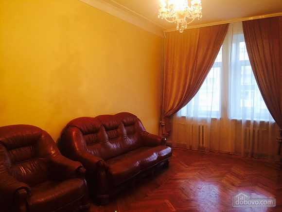 Chic apartment, Two Bedroom (41019), 002