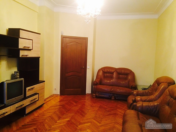Chic apartment, Two Bedroom (41019), 003