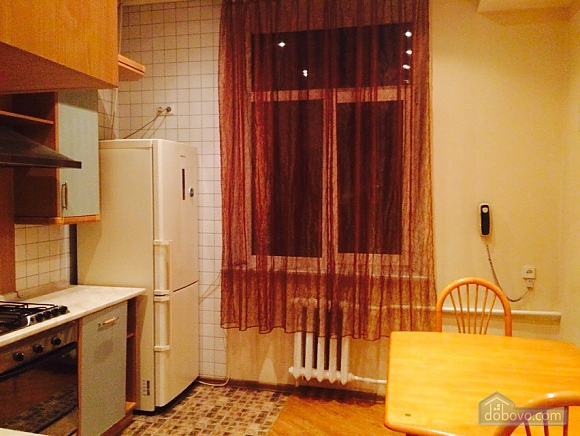 Chic apartment, Two Bedroom (41019), 004