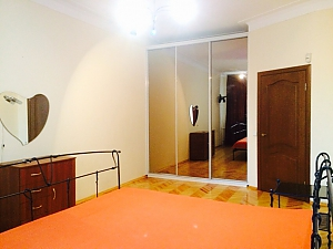Chic apartment, Due Camere, 001