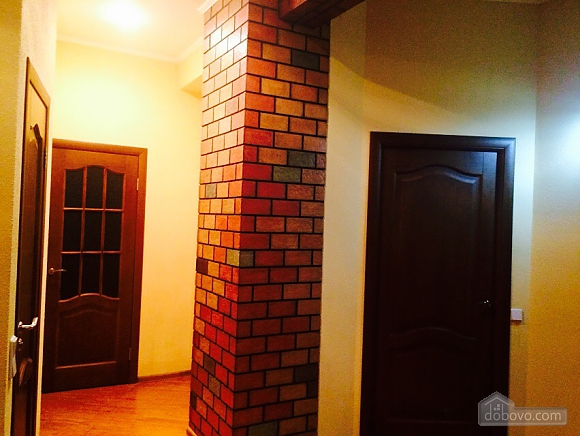 Chic apartment, Two Bedroom (41019), 005