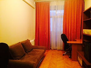 Chic apartment, Due Camere, 009