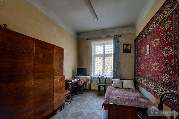 Room in the apartment in the antique style, Monolocale (99081), 001