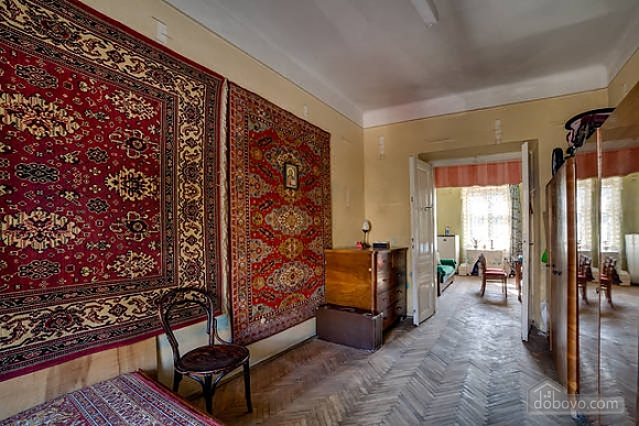 Room in the apartment in the antique style, Monolocale (99081), 002