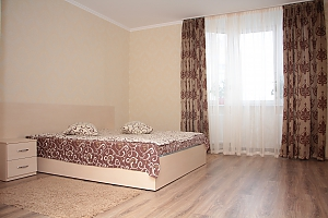 One bedroom luxury apartment near to Poznyaki station, One Bedroom, 002
