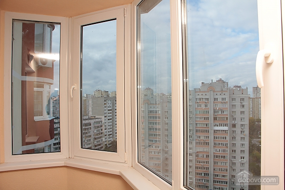 One bedroom luxury apartment near to Poznyaki station, One Bedroom (11596), 011