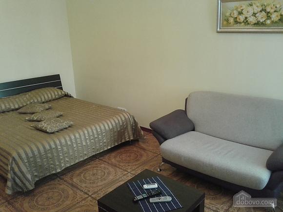Квартира поряд із центром, 1-кімнатна (45294), 005