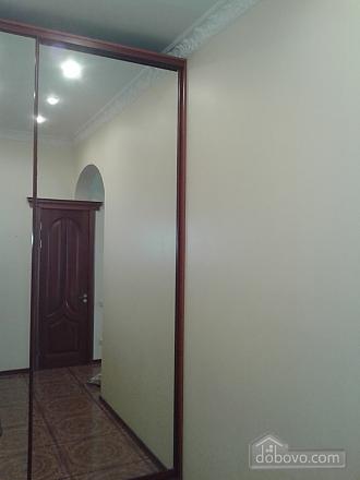 Квартира поряд із центром, 1-кімнатна (45294), 009