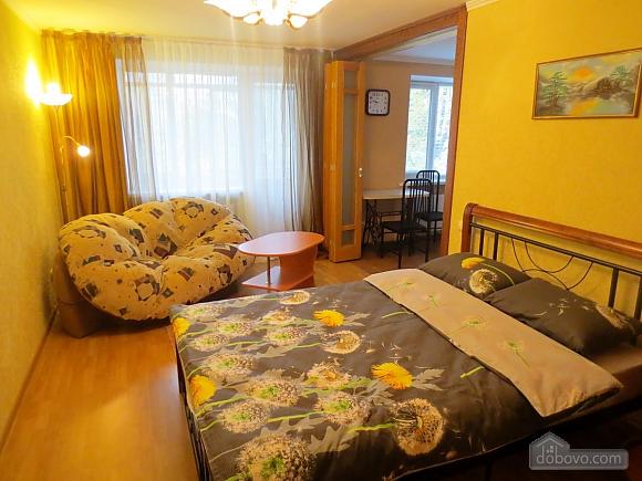Comfort suite in the center, Studio (88740), 001
