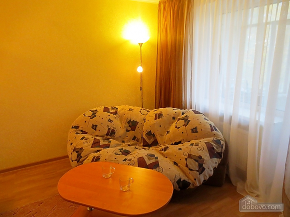 Comfort suite in the center, Studio (88740), 002