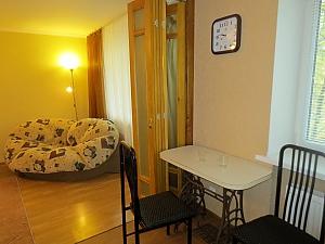Comfort suite in the center, Studio, 004