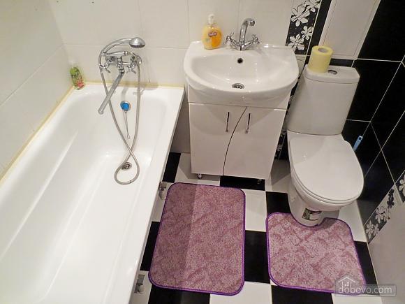 Comfort suite in the center, Studio (88740), 007