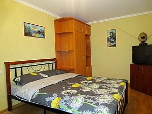 Комфортный люкс в центре, 1-комнатная, 003