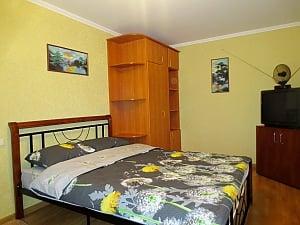 Comfort suite in the center, Studio, 003