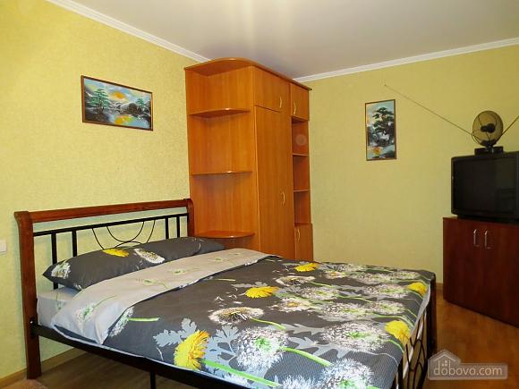 Comfort suite in the center, Studio (88740), 003